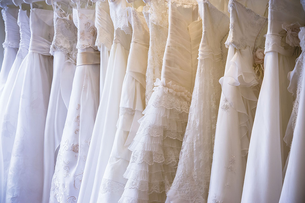 Wedding-Dress-Dry-Cleaning-Sligo