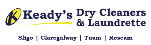 Keady's Dry Cleaners & Laundrette